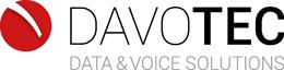 DAVOTEC GmbH