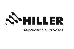 Hiller GmbH, 84137 Vilsbiburg
