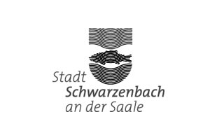 Stadt Schwarzenbach-Saale